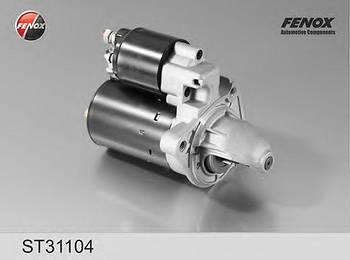 Стартер 1,1 квт FENOX ST31104
