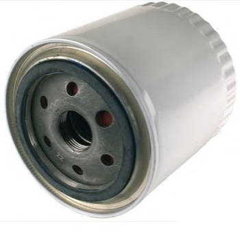 Масляный фильтр Mazda AJ0414302