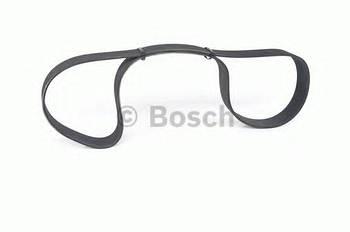Ремень поликлиновый Bosch 1987947041