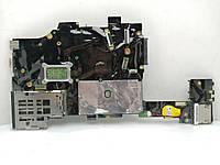 Материнська плата Lenovo X230 tablet 04W6716 (i5-3320m HM76, UMA, 2xDDR3 ) бо