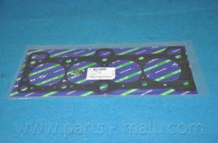 Прокладка головки блока PMC PGAM009