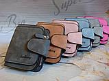 Женский кошелек Baellerry Forever Mini ave, фото 8