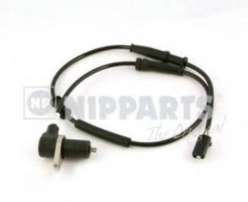 Датчик ABS Nipparts J5000502