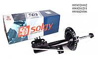 Амортизатор передний (два крепления) VW Transporter T5 03- SOLGY (Испания) 211052