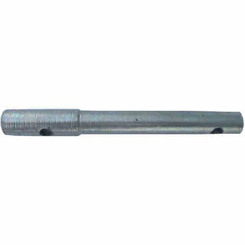 Ключ торцевой прямой (трубка) 10х12мм тонкий (Харьков) ТР1012ТОНК
