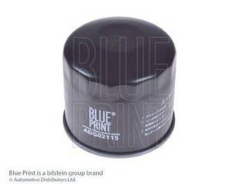 Гидрофильтр автоматическая коробка передач Blue Print ADG02115