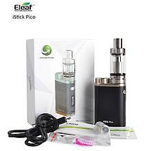 Eleaf iStick Pico 75 W, электронная сигарета, айстик пико 75 вт, вейп ave