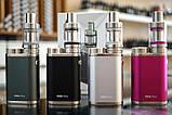 Eleaf iStick Pico 75 W, электронная сигарета, айстик пико 75 вт, вейп ave, фото 4