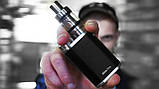 Eleaf iStick Pico 75 W, электронная сигарета, айстик пико 75 вт, вейп ave, фото 6