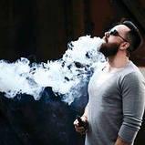 Eleaf iStick Pico 75 W, электронная сигарета, айстик пико 75 вт, вейп ave, фото 10