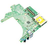 Dell Precision M6500 плата USN 3.0, AUDIO, cardreader (DA0XM2PI6G1 4MD6F 0RMNKT) бу