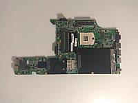 Материнська плата Lenovo L420 DAGC9EMB8E0 ( G2, UMA, HM65, 2xDDR2) бо