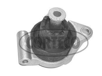 Подушка двигателя Corteco 21652322