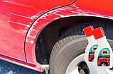 """Средство для удаления царапин на автомобиле """"Renumax"""" ave, фото 2"""