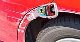 """Средство для удаления царапин на автомобиле """"Renumax"""" ave, фото 5"""