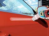 """Средство для удаления царапин на автомобиле """"Renumax"""" ave, фото 8"""