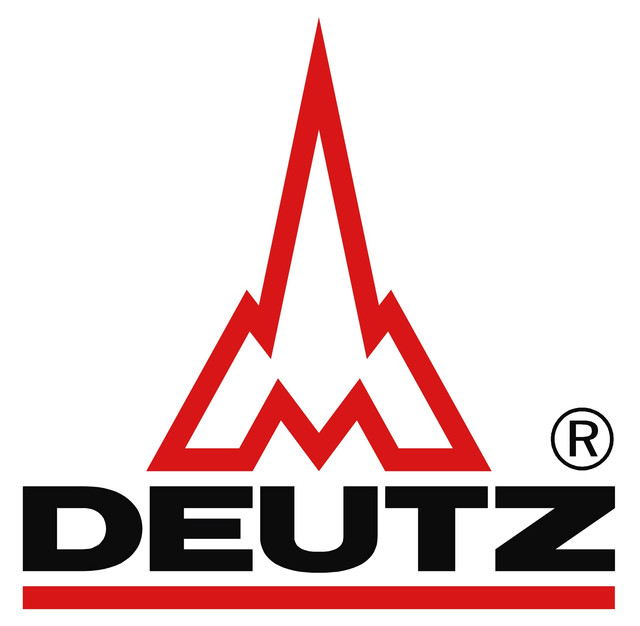 Запчасти на двигатель Deutz (Дойц), запасные части Deutz Дойц