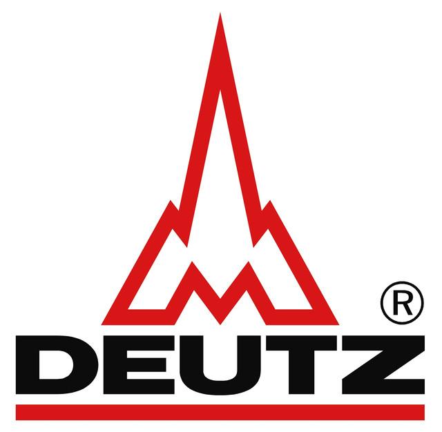 Запчасти на двигатель Deutz Дойц
