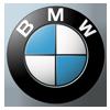 Дефлекторы окон, капота BMW