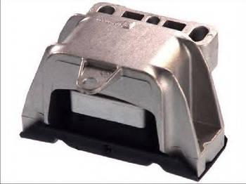 Подушка двигателя FORTUNE LINE FZ90009