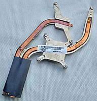 Трубка Dell Latitude D830 (0rt912-41362) бу