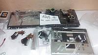 Разборка Asus A6000, A6, A6R