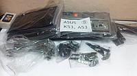 Разборка Asus K53, A53
