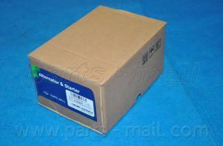 Стартер PMC PXPSA006