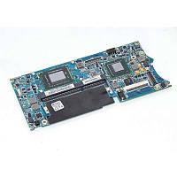 Материнська плата для ноутбука Lenovo IdeaPad U300S (69N0YNM1AB01)