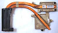 Трубка Dell Inspiron 5720 (0g8k4h) бу