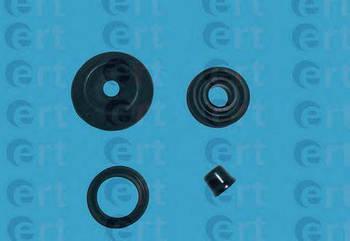Ремкомплект рабочего цилиндра сцепления ERT 300041