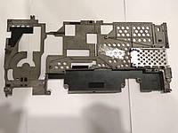 Sony VGN-SZ Корпус C0 (Панель крепления клавиатуры) бу