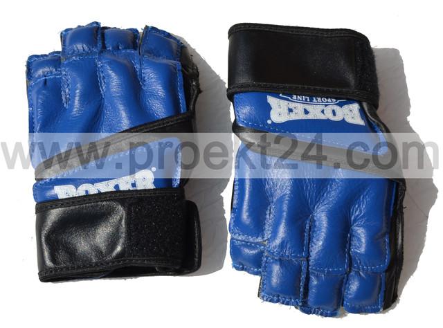 перчатки для каратэ, перчатки для каратэ купить, перчатки для каратэ цена