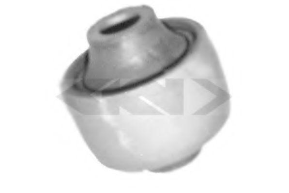 Сайлентблок SPIDAN 410026
