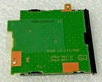 Fujitsu Lifebook E734 E744 E754 Плата smartcartd  (CP621951-X1 CP621950-Z1) бу
