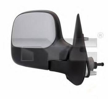 Наружное зеркало TYC 3050111