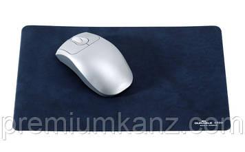 Килимок для миші ультратонкий DURABLE