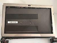 Sony VGN-TZ Корпус B (рамка матрицы) бу