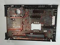 Sony Vaio SVE171 Корпус D (нижняя часть корпуса) (39.4mr04.001) бу