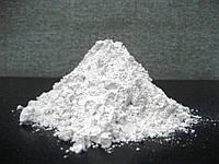 Молібденовокислий амоній (Амоній модібдат)