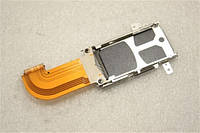Sony Vaio VPC-Z1 PCExpress slot (1-881-487-11) бу