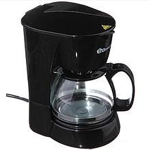 Качественная, профессиональная капельная Кофеварка DOMOTEC MS-0707 кофе машина. Лучшая Цена! ave