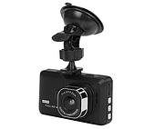 Автомобильный видеорегистратор VEHICLE BLACKBOX X5 DVR FULL HD 1080P ave, фото 2