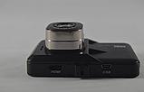 Автомобильный видеорегистратор VEHICLE BLACKBOX X5 DVR FULL HD 1080P ave, фото 7