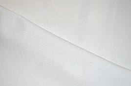 Ткань Хлопок 100% Cotton320 (Турция)