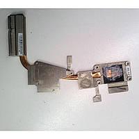 Трубка Toshiba Satellite C660 тип 2 (DIS), (at0h00020r0) бу