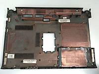 Sony Vaio SVE151 Корпус D (нижняя часть корпуса) (4vhk5bhn) бу