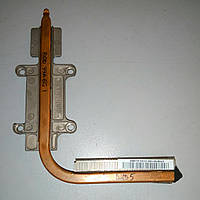 Трубка Toshiba Satellite L450, L450D, L455, L455D (at0bf0010r0) бу