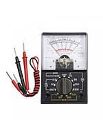 Мультиметр тестер TRISCO R-600