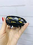 КВАДРОКОПТЕР ENERGY UFO Карманный дрон с управлением жестами руки ENERGY ave, фото 5